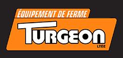 Logo Turgeon